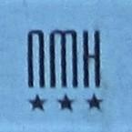 NMH(エヌエムエイチ)