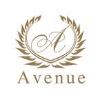 Avenue Accessory