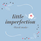 little imperfection