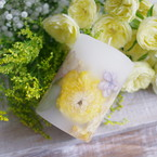 Kristin flowers