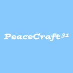 Peace-Craft31