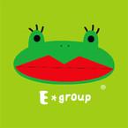 E*group