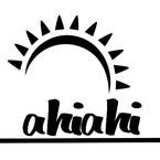 ahiahi