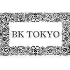 BK TOKYO