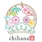 千花 -chihana-