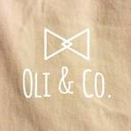 Oli & Co.