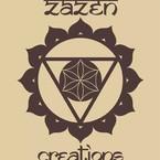 Zazen Creations