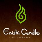 Enishi Candle