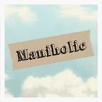 Maniholic