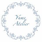 Yume Atelier
