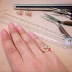 Jewellery De-co
