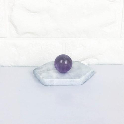 クリスタル ボール