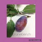 pruneberry