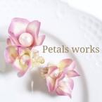 Petals  works