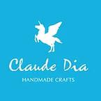 ClaudeDia