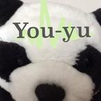 You-yu