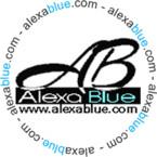 Alexablue