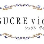 SUCREvieシュクルヴィ