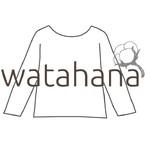 watahana