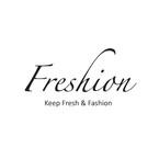 freshion