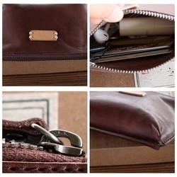538d43f60084 ハンドメイド 財布 本革 牛革 レディース 手作り 高級感 レザー 人気 かわいい おしゃれ Y12
