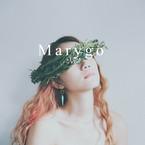 Marygo