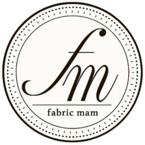 fabric mam
