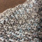 browny's   knit