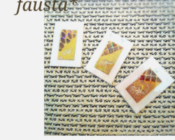 f3f761fa0e3a 財布・二つ折り財布 のおすすめ人気通販|Creema(クリーマ) ハンドメイド ...