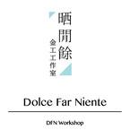 DFNWorkshop