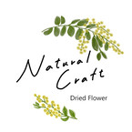 Natural Craft