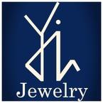Yi Jewelry
