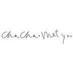 Chacha.metyou