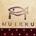 MUIKKU