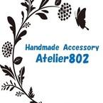 Atelier802