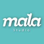 Mala Studio