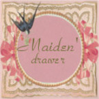 Maiden's drawer