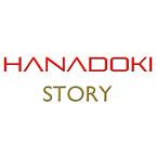 HANADOKI STORY