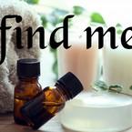 find-me-18
