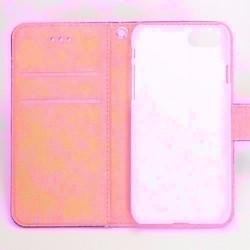 401855314c トリコロール 赤 iPhone7 6s/6 iPhone SE iPhone5s/5 ケース 手帳 スマホケース iPhoneケース・カバー made  in flow 通販|Creema(クリーマ) ハンドメイド・手作り・ ...