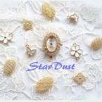 ビーズショップ StarDust