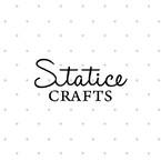 StaticeCrafts