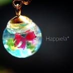 Happiela