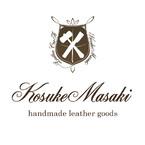 Kosuke Masaki
