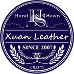 Xuan Leather 選皮革