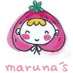 maruna's