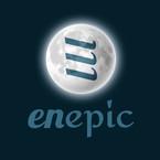 enepic