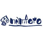 namioto2014