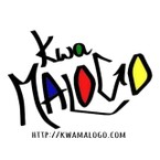 kwa Malogo