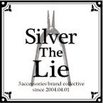 SilverTheLie